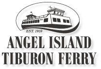 Bay Cruise at Sunset to Angel Island