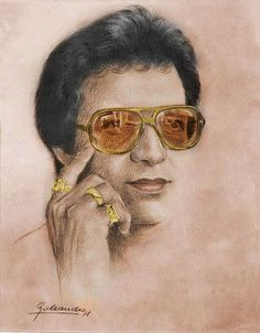 Hector Lavoe Latino Artists, Music Artists, Salsa Musica, Famous Latinos, Puerto Rican Culture, Puerto Rico History, Salsa Dancing, Latin Music, Dance Art