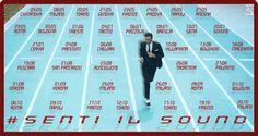 Marco Mengoni: Biglietti per L'Essenziale Tour - Informazioni utili