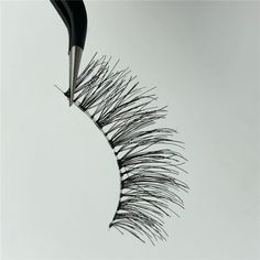 be45c09dd40 img Qingdao, Mink Eyelashes, China, Eyelash Extensions, Lash Extensions,  Porcelain,