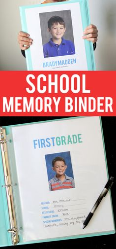 How to create a school memory binderHow to create a school memory binder. kids bts backtoschool organizing school How do I create a school memory binder? How do I create a school memory binder? Gentle Parenting, Parenting Advice, Kids And Parenting, Parenting Quotes, School Memories, Childhood Memories, Aaliyah, Raising Kids, Future Baby