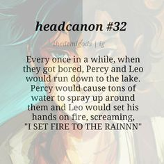 OMG IM NOT KIDDING I THOUGHT OF THIS IS MY HEAD AND SOMETIMES THEY WOULD SPELL STUFF OUT THIS IS CREEPY HOLY CRAP WHO WROTE THIS HEADCANON