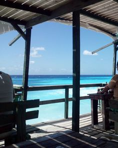 The beauty of Avali beach #lefkadaslowguide #lefkadazin #lefkada #sea #beach #summer #blue #holidays #horizon
