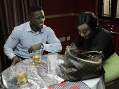 Former BBN Housemate Bassey on Movie Set with Ini Edo (Photos/Video) -  Click link to view & comment:  http://www.naijavideonet.com/former-bbn-housemate-bassey-on-movie-set-with-ini-edo-photosvideo/