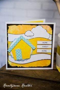 N85A0583 Coasters, Sweet Home, House Beautiful, Coaster