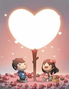 Quotes Discover Check out the comic HJ-Story :: Happy Valentine Hj Story Love Cartoon Couple Cute Love Cartoons Chibi Couple Cute Love Stories Love Story Cute Love Pics Cute Love Images Happy Images Hj Story, Couple Wallpaper, Love Wallpaper, Trendy Wallpaper, Tu Me Manques Énormément, Soul Mate Love, Love Cartoon Couple, Chibi Couple, Cute Love Stories