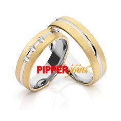 Alianças de Casamento em ouro 18k Love Bracelets, Cartier Love Bracelet, Bangles, Wedding Rings, Engagement Rings, Jewelry, Fashion, Gold Wedding Rings, Cushion Wedding Bands