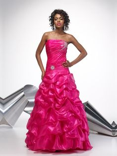 Modest Bridesmaid Dress Patterns