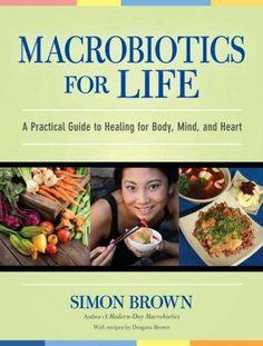 vegetáriánus makrobiotikus étrend fogyni
