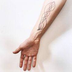 Small Tattoos sells temporary tattoos designed by professional artists and designers. Our temporary tattoos are safe and non-toxic. Moon Tattoo Designs, Temporary Tattoo Designs, Tattoo Shop, I Tattoo, Physics Tattoos, Small Music Tattoos, Treble Clef Tattoo, Vine Tattoos, Tatoos