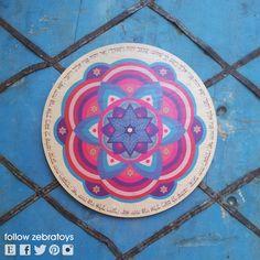 יְבָרֶכְךָ ה' וְיִשְׁמְרֶךָ:  יָאֵר ה' פָּנָיו אֵלֶיךָ וִיחֻנֶּךָּ:  יִשּא ה' פָּנָיו אֵלֶיךָ וְיָשם לְךָ שָׁלום: Birkat Kohanim is the Ultimate Peace Blessing in moments you deeply need Strength & Faith ✡ שַׁבָּת שָׁלוֹם וּמְבֹרָךְ
