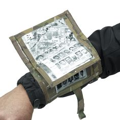 admin-wrist-pouch.jpg