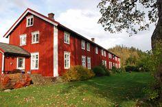Trønderlån by estenvik, via Flickr