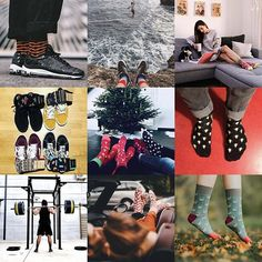 Thank you for being part of our journey Only a few of our favorite pictures of See you in 2019 ____________________________________________ Stance Socks, Happy Socks, Fashion Socks, Swagg, Journey, Pictures, Shopping, Instagram, Photos