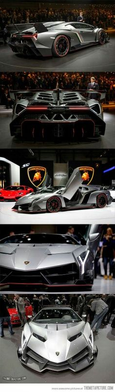 speed on pinterest ferrari laferrari porsche panamera and pagani huayra. Black Bedroom Furniture Sets. Home Design Ideas