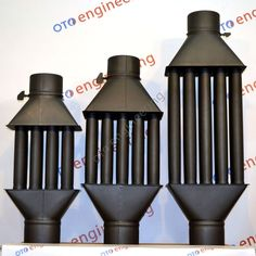 Flue Pipe Chimney Woodburning Stove Radiator Heat Exchanger with Valve Log Burn Stove Fireplace, Diy Fireplace, Gas Bottle Wood Burner, Boiler Stoves, Alternative Energie, Wood Pellet Stoves, Industrial Kitchen Design, Woodworking Projects That Sell, Woodworking Tools