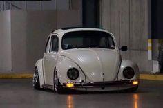 Jetta A4, Cool Car Drawings, Vespa, Vw Super Beetle, Vw Mk1, Vw Classic, Vw Vintage, Vw Cars, Retro Cars
