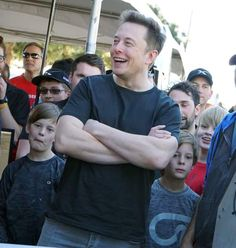 Elon Musk, My Idol, Beast, Daddy, Guys, Couple Photos, Celebrities, Creative, People