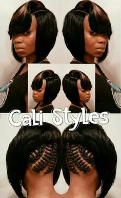 easy crazy hair styles fb calis dolls hairstylist hairspiration 3028 | d6dcfe51e32755eb2e98c0e0d51c1d39 crazy hairstyles simple hairstyles