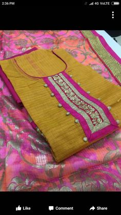 Best 12 Don't use herbal life products Chudidhar Designs, Chudidhar Neck Designs, Salwar Neck Designs, Kurta Neck Design, Neck Designs For Suits, Dress Neck Designs, Designs For Dresses, Kurta Designs, Sleeve Designs
