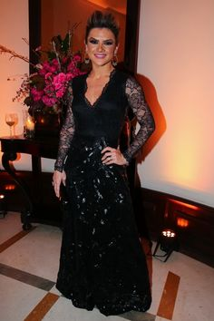 Prêmio Geração Glamour: os famosos que brilharam no tapete vermelho - GLAMOUR   Geração Glamour #premiacaogeracaoglamour