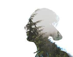 "Check out new work on my @Behance portfolio: ""Fotografía"" http://be.net/gallery/34633417/Fotografia"