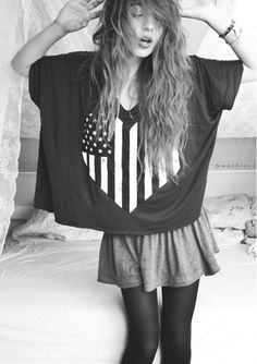 #Hippie #Boho #Indie #Photgraphy black and white