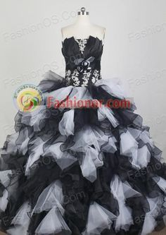http://www.fashionor.com/The-Most-Popular-Quinceanera-Dresses-c-37.html  Vestidos de quinceanera For 15th birthday party  Vestidos de quinceanera For 15th birthday party  Vestidos de quinceanera For 15th birthday party
