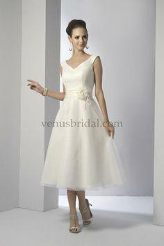 Venus Informal Wedding Dresses - Style NS2135