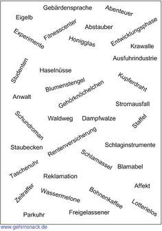Ähnliche Beiträge: Marienkäfer – Kostenlose Rätselfragen ...