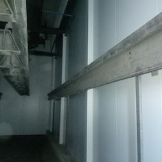 on site Structural Insulated Panels, Door Handles, Fresh, Design, Home Decor, Door Knobs, Decoration Home, Room Decor