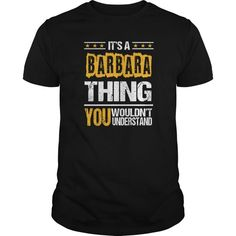 Crucified Barbara T Shirt Barbara-the-awesome #barbara #mandrell #t #shirt #barbara #stanwyck #t #shirt #barbra #streisand #t #shirt #crucified #barbara #t #shirt