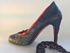 shoes, zapatos, artesano, madeinspain, cuero, leather, design, diseño, moda, arte, actualidad, exclusivo.
