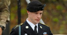 There is nothing quite as sickening as someone betraying their country. Bowe Bergdahl was a former Army Sgt. who is on trial for abandoning his post in Afghanistan in 2009. According to Popular Mil…