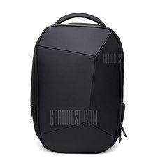 2e43d506f288 Xiaomi Men Cool Style Multifunctional Waterproof Backpack -  150.22 Free  Shipping