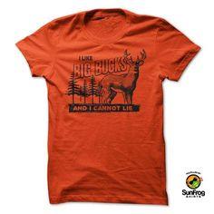 I LIKE BIG BUCKS  |t shirts with sayings | | t shirts funny | | tshirts | | fashion | | clothing | | t-shirts refashion | | t-shirts ideas | |  cool t-shirts  | |clothing for teens | | clothing fashion | | clothing and style |  https://www.locket-world.com/