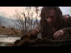 The Revenant Probably Seems Awfully Familiar to Anyone Who's Seen 1971's Man in the Wilderness | We Minored In Film