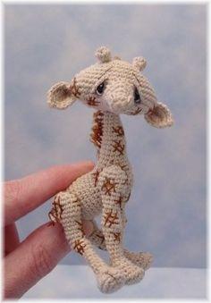 Crochet Patterns Jungle Animals : Courtney Santo, Retirement Threadbear, Crochet Toys, Knitting Crochet ...