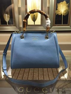 gucci Bag, ID : 33167(FORSALE:a@yybags.com), gucci women, gucci clutch handbags, buy gucci bag online, gucci sale 2016, gucci designer wallets for men, gucci discount backpacks, www gucci outlet store, gucci biography, gucci online shopping, gucci cute cheap backpacks, authentic gucci handbags on sale, ladies gucci bags #gucciBag #gucci #gucci #leather #purses