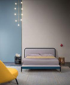 Amante | Design | Cristina Celestino