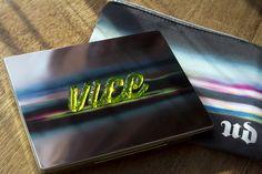 Vice3.jpg (800×533)