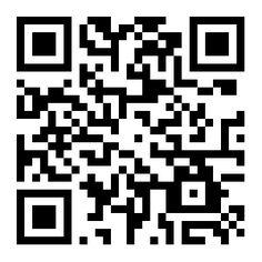 Näin käytät QR-koodeja lukemaan innostamisessa | Tuubi. Yhteisöllinen koulu Coding, Wedding, Programming