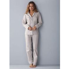 Women's Long Underwear from Lands' End - silk long johns | Long ...