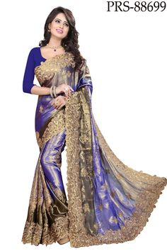 Diwali and Wedding Sarees Online with Discount Price