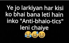 Jese k muje :) Funny Qoutes, Funny Picture Quotes, Jokes Quotes, True Quotes, Memes, Funny Images, Funny Photos, Desi Humor, Desi Quotes