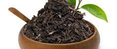 Pode o Chá Preto Afetar a Nossa Pressão Arterial? - http://comosefaz.eu/pode-o-cha-preto-afetar-a-nossa-pressao-arterial/