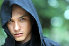 Nicholas Saputra - Channel V Vj from Indonesia Channel V, Eye Candy Men, Dream Boyfriend, Asian Celebrities, Hot Hunks, Face Claims, Male Beauty, Man Crush, Snsd