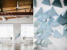 http://greenweddingshoes.com/gaudi-geometric-wedding-inspiration-shoot/   Antoni Gaudi art inspired