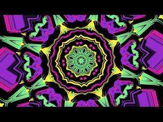 VINAI & Olly James - LIT (Official Music Video)