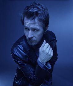 black and white Gary Oldman Actor Quotes, Tim Roth, I Like Him, Gary Oldman, Best Actor, Free Pictures, Movie Stars, Beautiful Men, Beautiful People